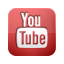 Check out our youtube channel.